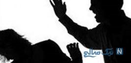 ضربه سر دانش آموز یزدی معلم جوان را راهی بیمارستان کرد