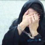 فرجام سیاه فرار زن بی عاطفه از خانه در روز تولد دخترش زهرا