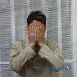 شکار طعمه ها از دیوار با قهوه مسموم مرد پلید در تهران!