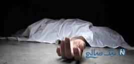 راز جسد سلاخی شده در بیابان های کرج با کشف لکههای خون در خودرو