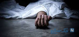 مادرکشی وحشیانه توسط پسر شیشه ای در تهران پس از توهمات شیطانی