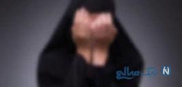 اشک پشیمانی دختر پدرکش تهرانی در سناریوی عشق پیری