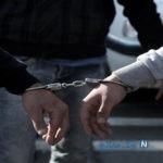 جنایت شوم شیاطین شبگرد در مشهد با زنان و دختران جوان