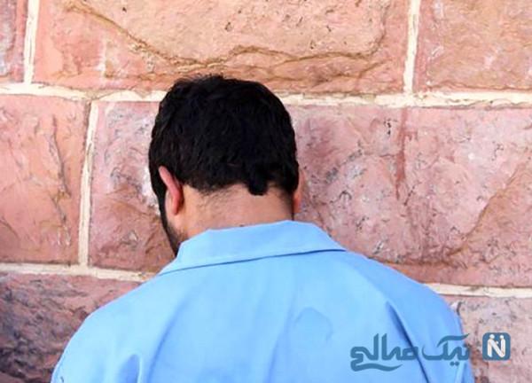 انتقام هولناک مرد طلا فروش از زنان بعد از خائن شدن زنش در تهران