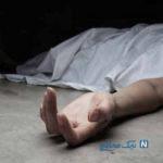 سناریوی عجیب و فجیع یک همسرکشی در تهران