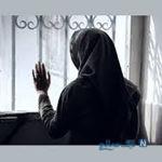 تجاوز وحشیانه به نازگل دختر ساده شهرستانی در خانه عکاس سلبریتی ها