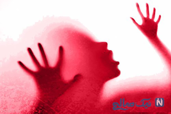 اقدام شیطانی و باورنکردنی مرد بنگاهدار با معلم جوان در تهران