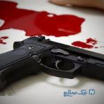 معمای همسرکشی فجیع در شلیک خانه زن خائن تهرانی