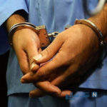 جزئیات ۳ بار اعدام قاتل بی رحم عامل قتل عام خانوادگی در باغ کلاته