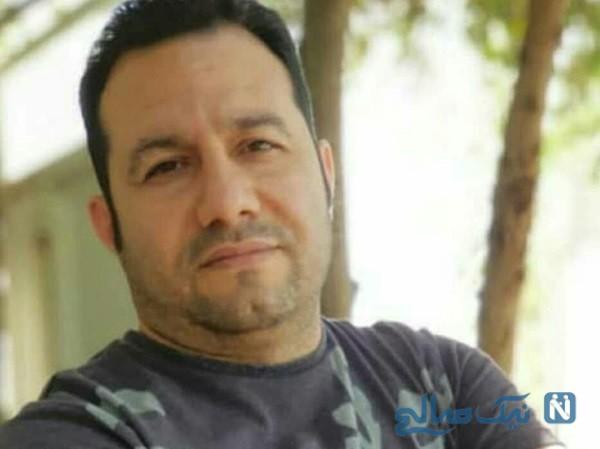 حمله مسلحانه به طلافروشی در دزفول و قتل دلخراش جوان طلافروش