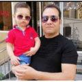 شناسایی قاتل مسلح مرد جوان در طلافروشی دزفول