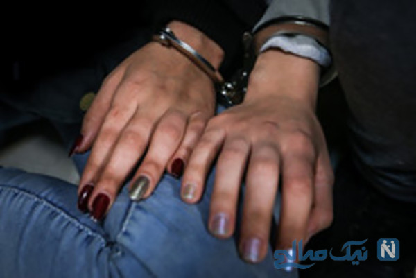 دستگیری پرستار قلابی عامل انتشار کلیپ جنجالی در روزهای کرونایی