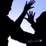 آدم ربایی و تعرض به کودکان از جنایت های کرکس موتورسوار در مشهد