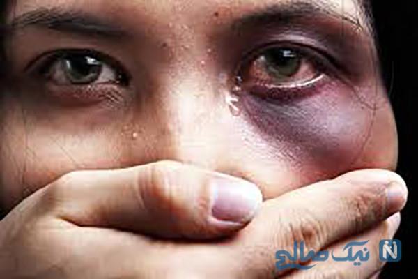 ماجرای کلیپ منتشر شده از ضرب و شتم وحشیانه بانوی تهرانی