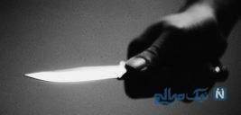 جزئیات حمله خشن مرد مست با چاقو به یک روحانی در تهران