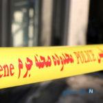 ماموران قلابی اورژانس اجتماعی قاتل مرد طلا فروش تهرانی