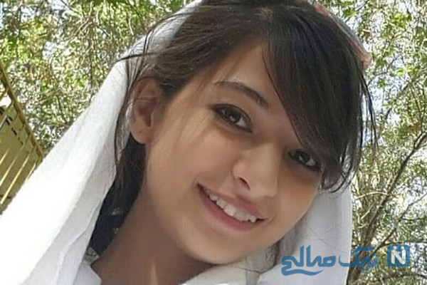 ناگفته های پدر و مادر غزاله از پرونده قتل دخترشان توسط آرمان