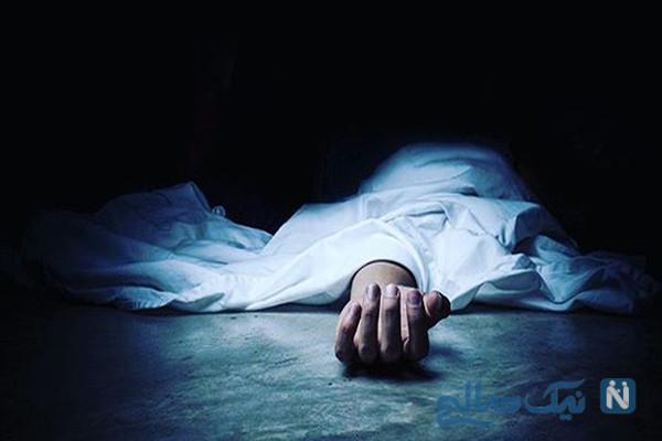 حلق آویز کردن نوعروس ۱۸ ساله در شب عروسی توسط داماد بی رحم