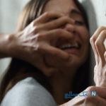 ماجرای قتل دلخراش و اذیت و آزار دختر تهرانی در آسانسور