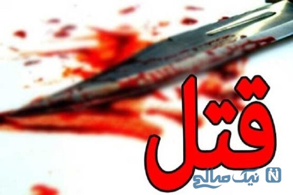 جزئیات جدید از قتل فجیع پسر جوان در موبایل فروشی اسلامشهر از زبان برادرش