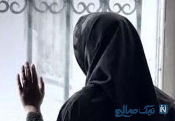 نقشه شوم زن جوان و همدستانش برای تصاحب پول های شوهر خسیس