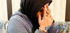 دستگیری مادر بی رحم که دختر ۲۱ ساله خود را در فسا کشت
