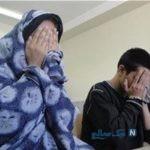 دردسر میلیاردی عشق دختر جوان تهرانی به پسر عمویش