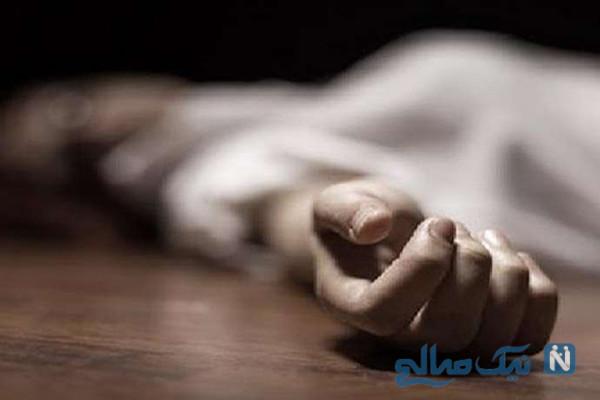 جزئیات دردناک قتل پسر ۳ ساله معلول جسمی به دست پدر خشمگین