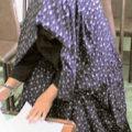 محاکمه عروس خانواده به خاطر مرگ مشکوک مادرشوهر در تهران