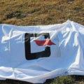 کشف جسد یک دختر ۲۳ ساله در شالیزار اطراف آستارا