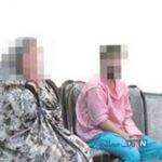جنایت زن خیانتکار و مرد عاشق پیشه و اعترافات هولناک آن ها بعد از ۹ سال