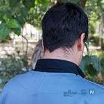 گفتگو با عجیب ترین دزد تهران و سرنوشت باورنکردنی اش