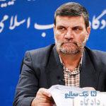 محاکمه فوری کفتارهای کرونایی محتکران ماسک در تهران