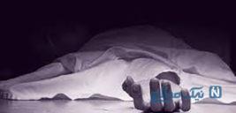 جزئیات تلخ خودکشی پرستار جوان پس از ابتلا به کرونا در خانه اش