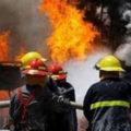 آخرین خبر درباره آتش افروزی برادر عصبانی و زنده زنده سوختن مرد تهرانی
