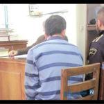 جزئیات تازه و جنجالی از پرونده آرمان و غزاله دختر دانشجو