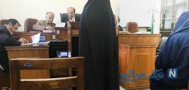 جنایت تکان دهنده دو دختر تهرانی که پدرشان را با اره برقی تیکه تیکه کردند