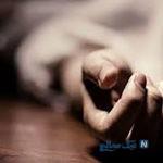 دانشجوی پزشکی در اقدامی وحشتناک در قرنطینه دوست خود را کشت