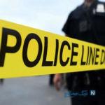 قتل پدر و مادر در خانه توسط آدمکش های اجیر شده دختر تهرانی