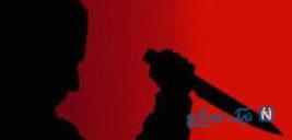 جنایت مرد چاقوکش سابقه دار در مشهد با مزاحم خواهرانش