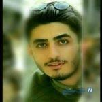 خودکشی یکی از قاتلان صادق برمکی پس از فرار نافرجام از زندان مهاباد
