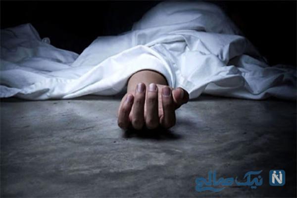 جزئیات جدید از قتل کرونایی همسر کارگردان تلویزیونی در تهران