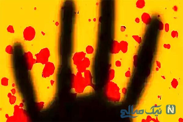 جنایت در بابلسر با تیرباران مرد ۵۲ ساله به سوی همسر مادرزن و ۲ دخترش