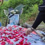 قتل رومینا اشرفی و ناگفته های هولناک خاله اش از مرگ او