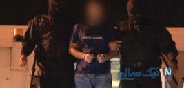 قاچاق دختران ایرانی و ناگفته های تکاندهنده از بازداشت شهروز ملقب به الکس در مالزی