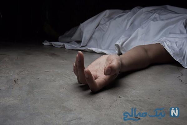 خودکشی دختر ۱۱ ساله ایلامی به خاطر فقر و دفن او در ۲۰۰ متری خانه