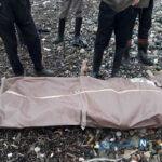 راز جسد سیاه شده مرد گمشده با کاپشن چرمی در مشهد