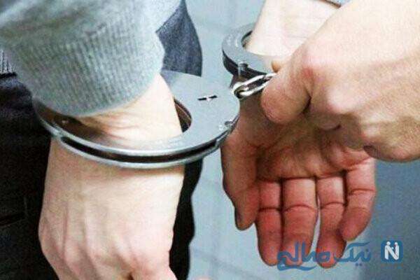 جنایت رستوران دار معروف شاهرود و پایان زندگی ۲۰ ماهه مخفیانه در تهران