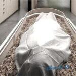 راز مرگ تلخ و مرموز رژینای ۱۰ ساله همدانی در تهران فاش شد