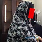 زن خائن تهرانی همسرش را کشت و با دوستش ازدواج کرد اما …